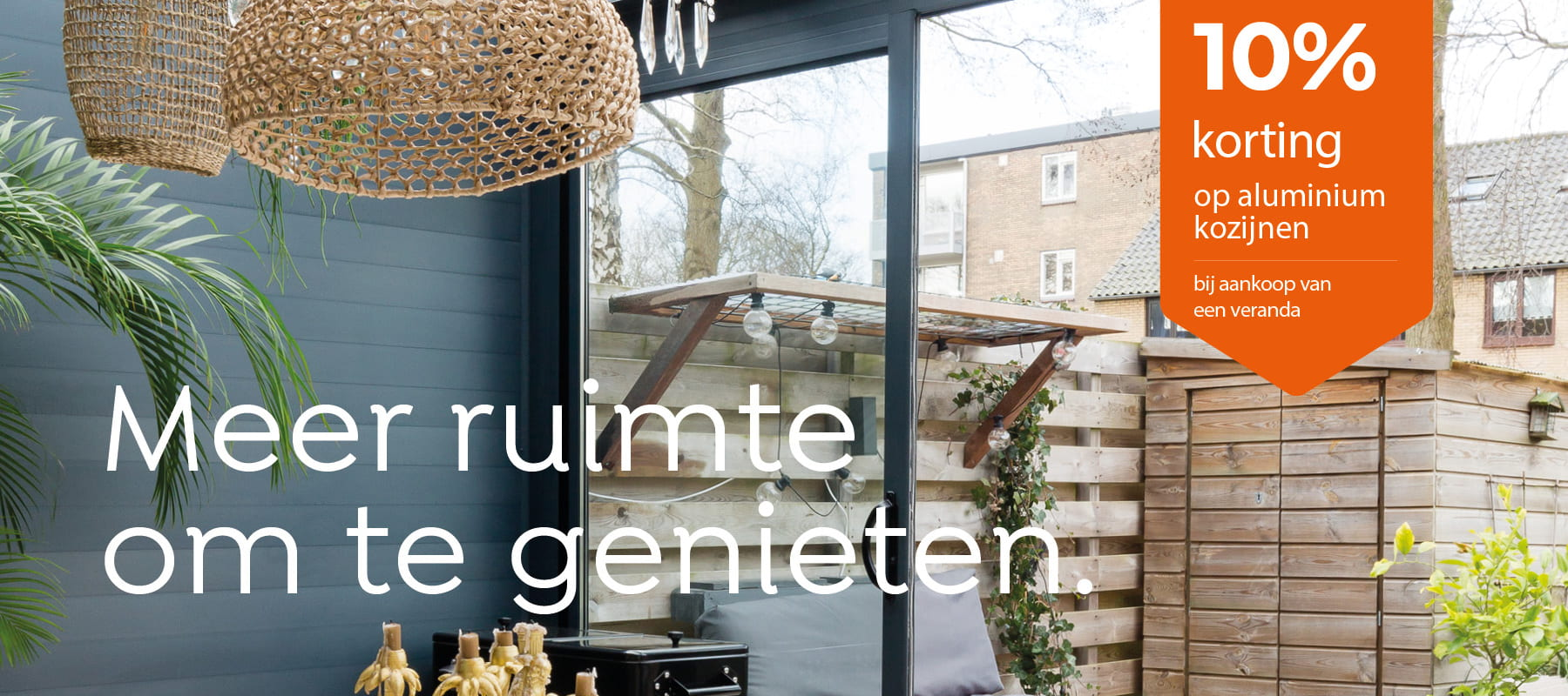 img-pothuizen-campagne7-1